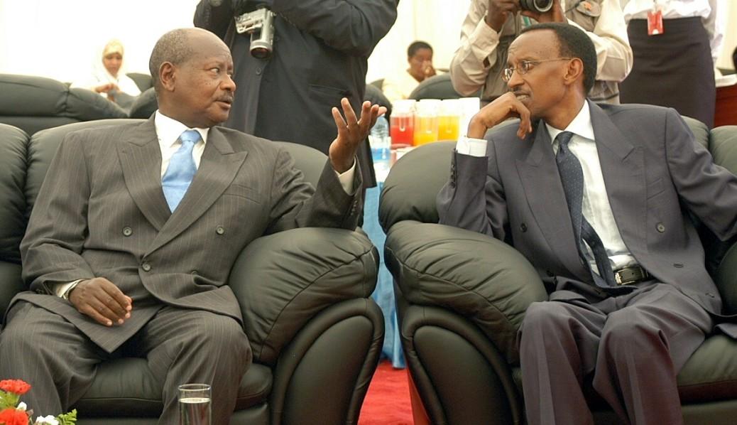 museveni-kagame