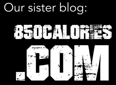 850Calories.com