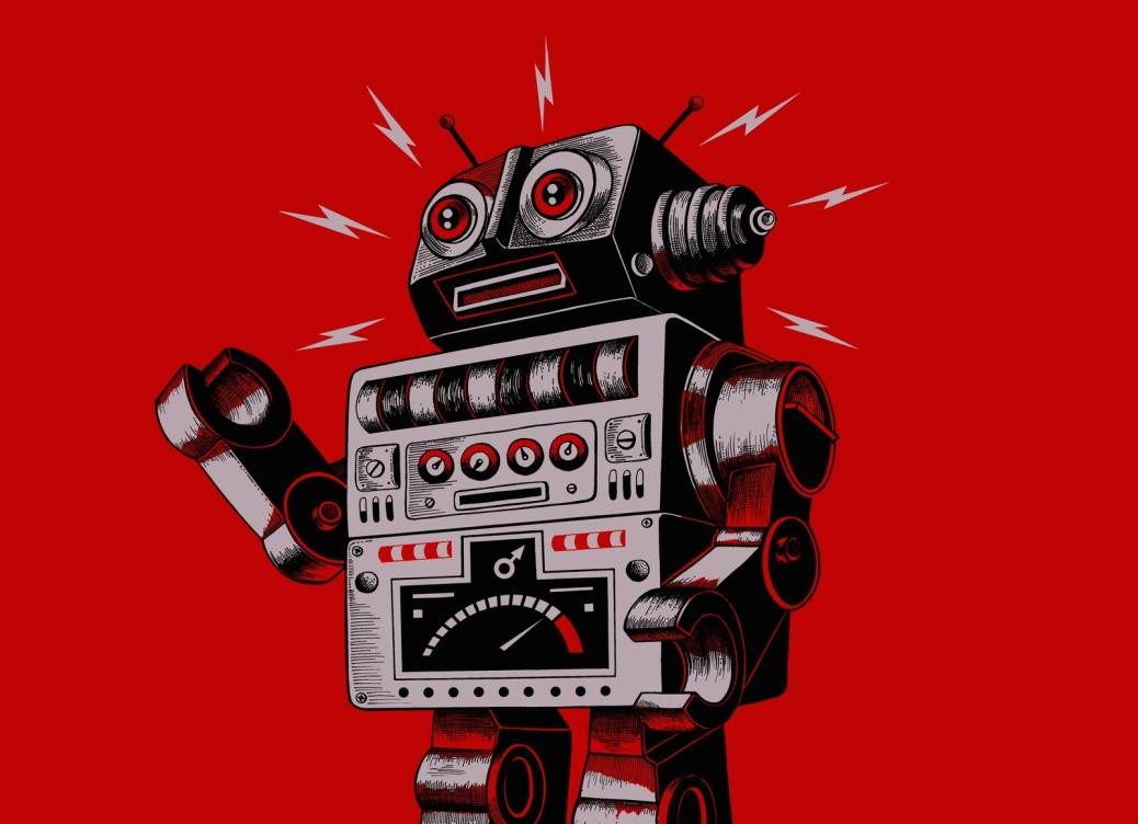 Robot_BLOG